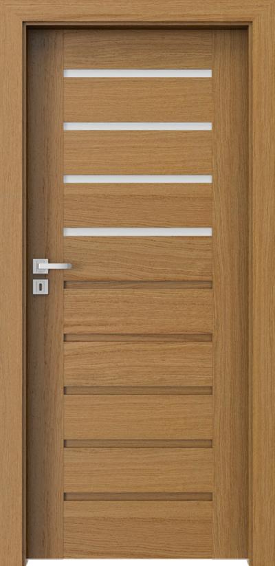 Podobne produkty                                  Drzwi wewnętrzne                                  Natura KONCEPT A.4