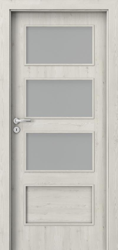 Similar products                                  Interior doors                                  Porta FIT H3