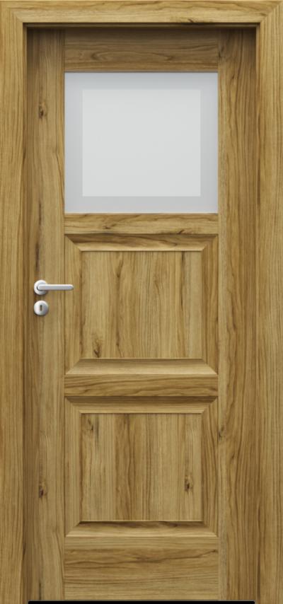 Drzwi wewnętrzne Porta INSPIRE B.1