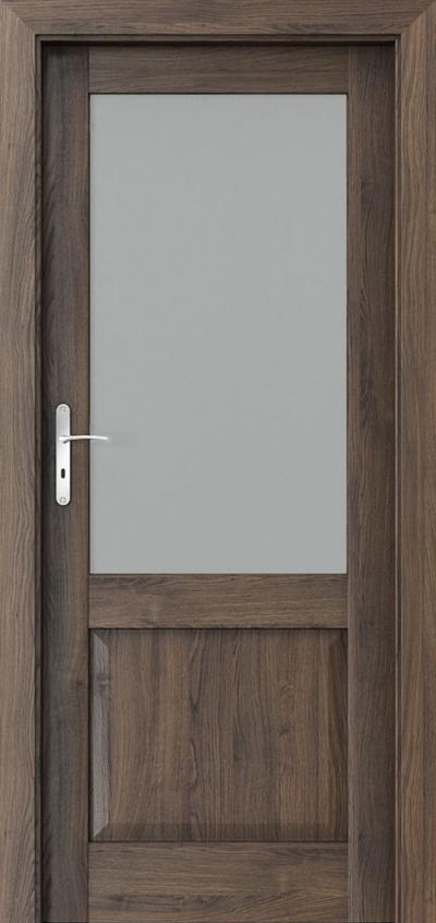 Drzwi wewnętrzne Porta BALANCE A.2