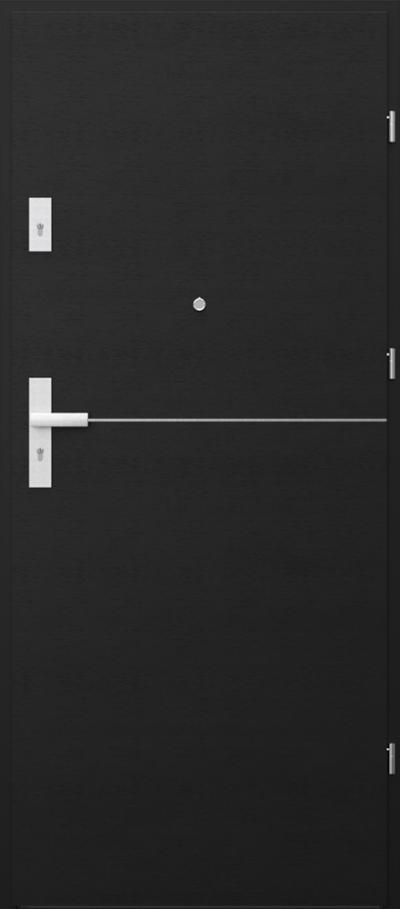 Podobne produkty                                  Drzwi wewnętrzne                                  AGAT Plus intarsje 7