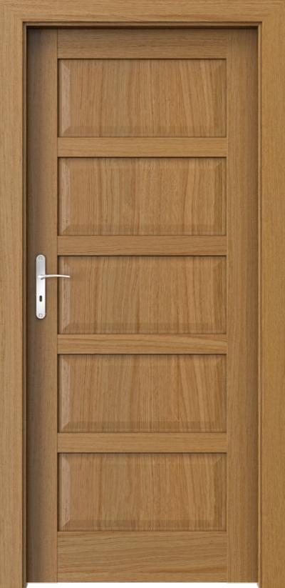 Podobne produkty                                  Drzwi wewnętrzne                                  TOLEDO pełne