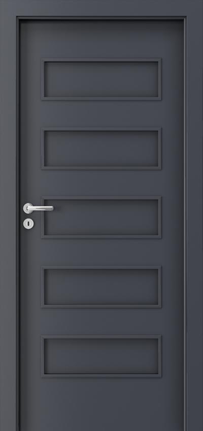 Innenraumtüren Porta FIT G.0