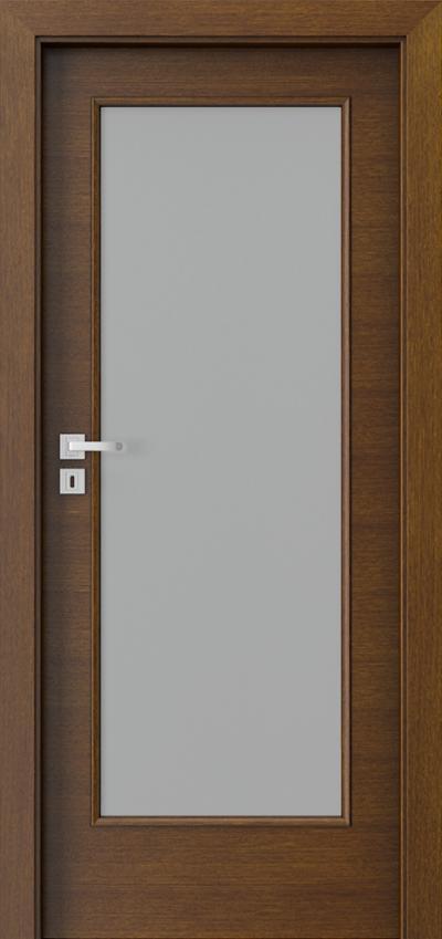 Podobne produkty                                  Drzwi wejściowe do mieszkania                                  Natura CLASSIC 7.3