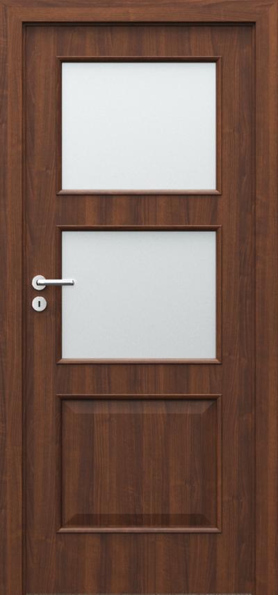 Innenraumtüren Porta NOVA 4.3