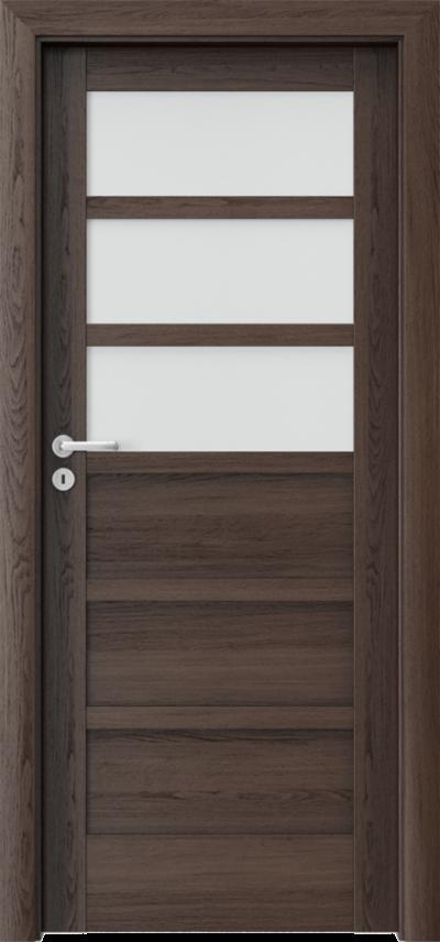 Podobne produkty                                  Drzwi wewnętrzne                                  Porta VERTE HOME A.3