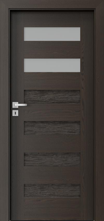 Podobne produkty                                  Drzwi wejściowe do mieszkania                                  Natura KONCEPT C.2