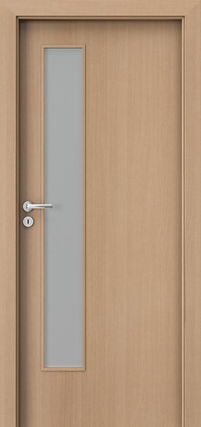 Podobne produkty Drzwi wejściowe do mieszkania Porta FIT I1