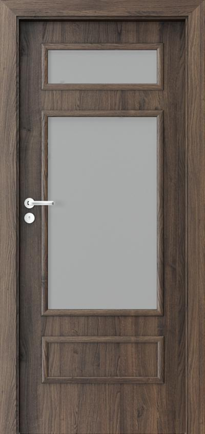 Similar products                                   Interior doors                                   Porta GRANDDECO 1.3