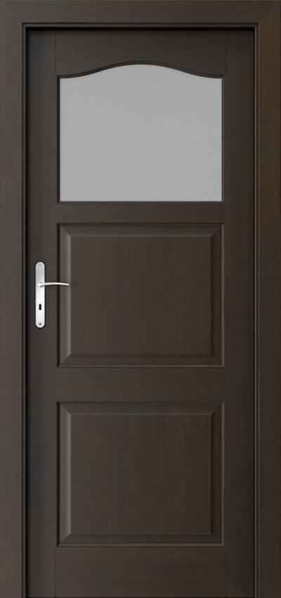 Podobne produkty                                  Drzwi wewnętrzne                                  MADRYT małe okienko