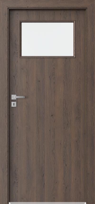 Podobne produkty                                  Drzwi wewnętrzne                                  Porta RESIST 1.2