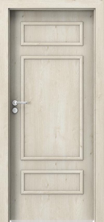 Interior doors Porta GRANDDECO 1.1