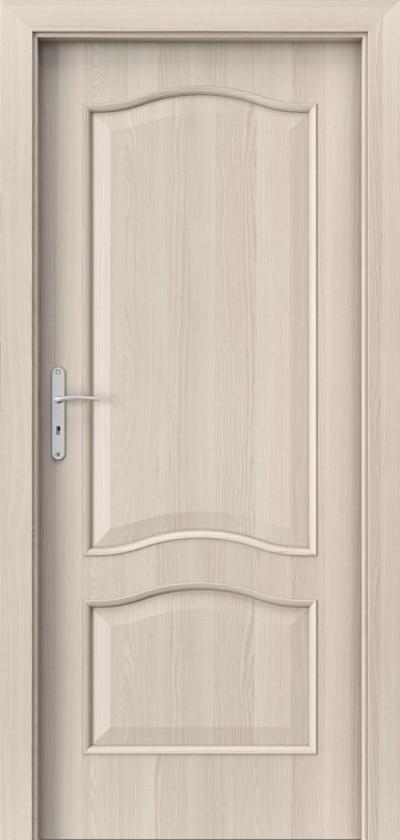 Interiérové dveře Porta NOVA 7.3