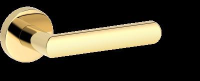 Podobne produkty                                  Akcesoria                                  Klamka Luna