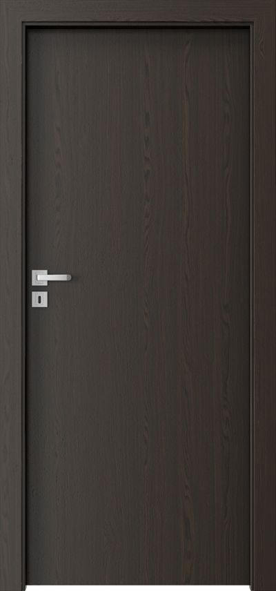 Drzwi wewnętrzne Natura CLASSIC 1.1