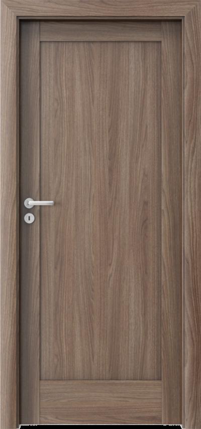 Podobne produkty                                  Drzwi wewnętrzne                                  Porta VERTE HOME E.0