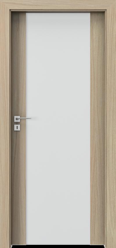 Drzwi wewnętrzne Villadora MODERN Space 03