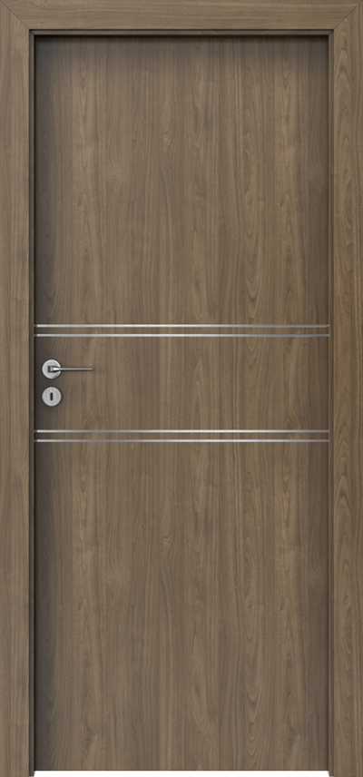 Podobne produkty                                   Drzwi wewnętrzne                                   Porta LINE C.1