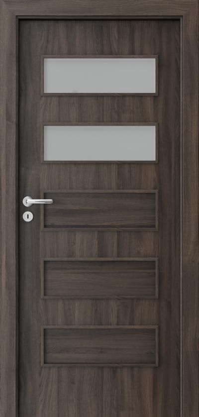 Interior doors Porta FIT G2