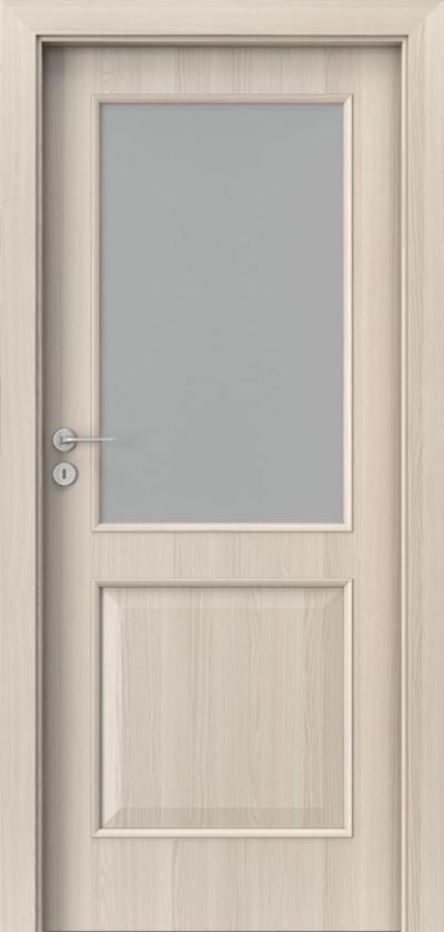 Interiérové dveře Porta NOVA 3.2