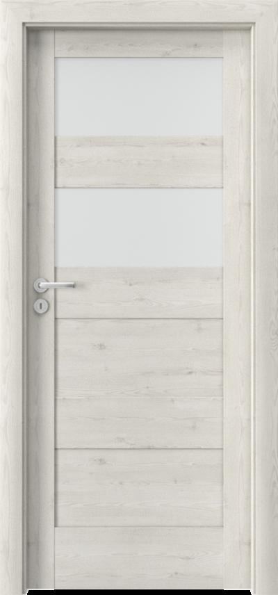 Drzwi wewnętrzne Porta VERTE HOME L.2