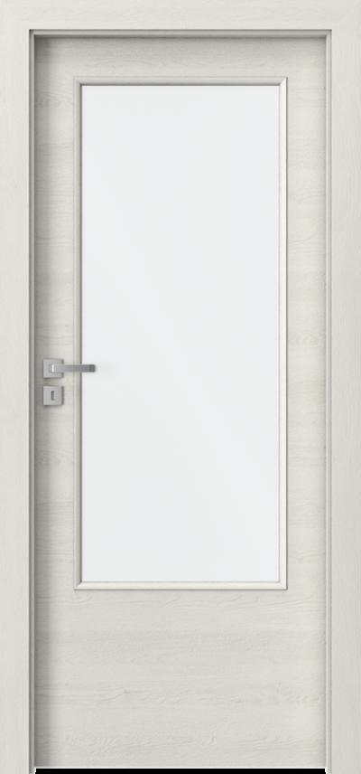 Podobne produkty                                  Drzwi wejściowe do mieszkania                                  Porta RESIST 7.3