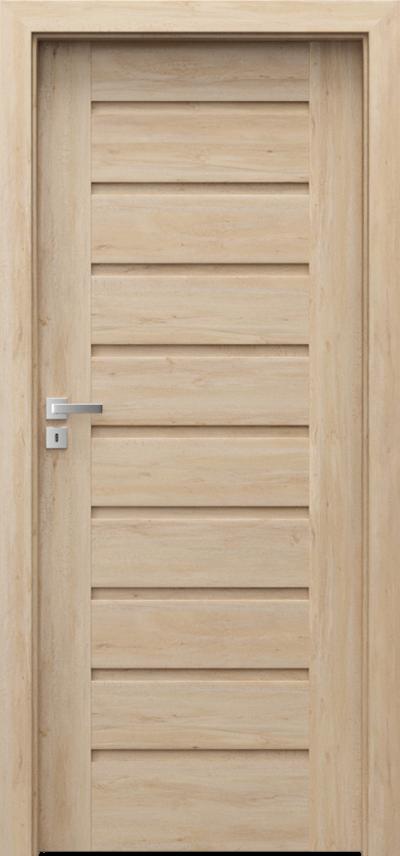 Podobne produkty                                   Drzwi wejściowe do mieszkania                                   Porta KONCEPT A.0