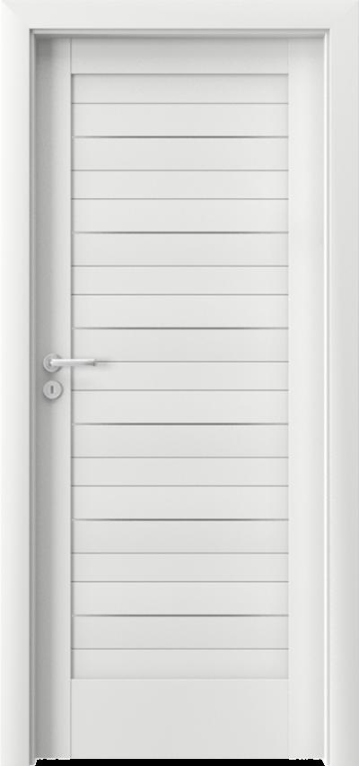 Podobne produkty                                  Drzwi wewnętrzne                                  Porta VERTE HOME D.0 intarsje
