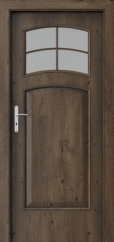 Similar products                                  Interior doors                                  Porta NOVA 6.5