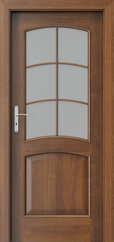 Similar products Interior doors Porta NOVA 6.2